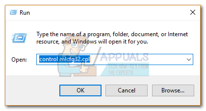 Fix: Outlook Stuck on Loading Profile '2010, 2013 and 2016