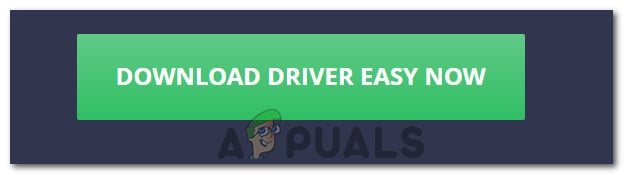 Download Driver Easy