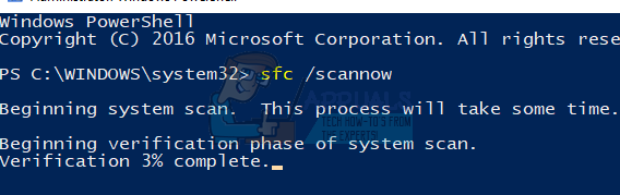 Fix: MSVCR120 dll is Missing on Windows 7, 8 and 10