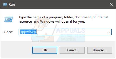 Fix: Discord Won't Open - Appuals com