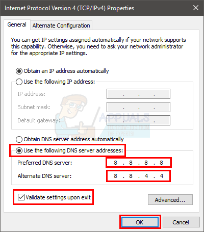 Fix: FFXIV 'unable to download patch files' - Appuals com