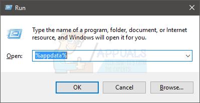 program wont open windows 8.1