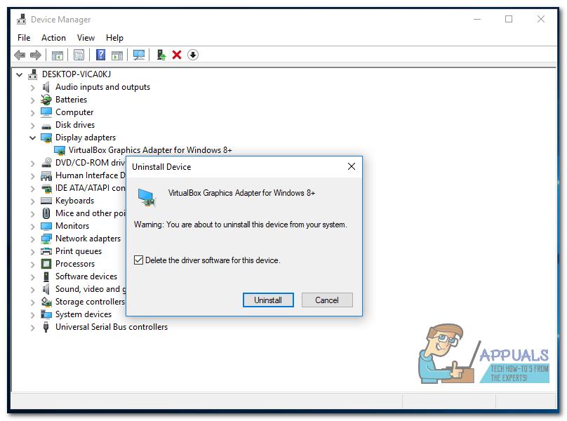 Fix: Encoded Format Windows Error 0xc00d5212 - Appuals com