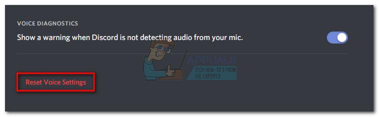 beats audio not working after windows update