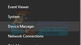 Fix: Desktop Window Manager High CPU Usage 'dwm exe