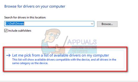 Fix: Audio Services Not Responding Windows 10 - Appuals com
