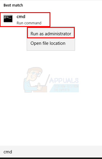 Fix Unable To Terminate Process Access Is Denied Appuals Com