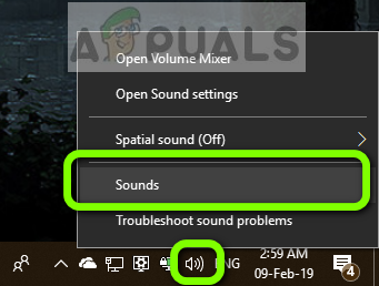 How to Turn Up Mic Volume in Windows 10 - Appuals com