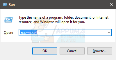 Fix: Unable to terminate process 'Access is denied