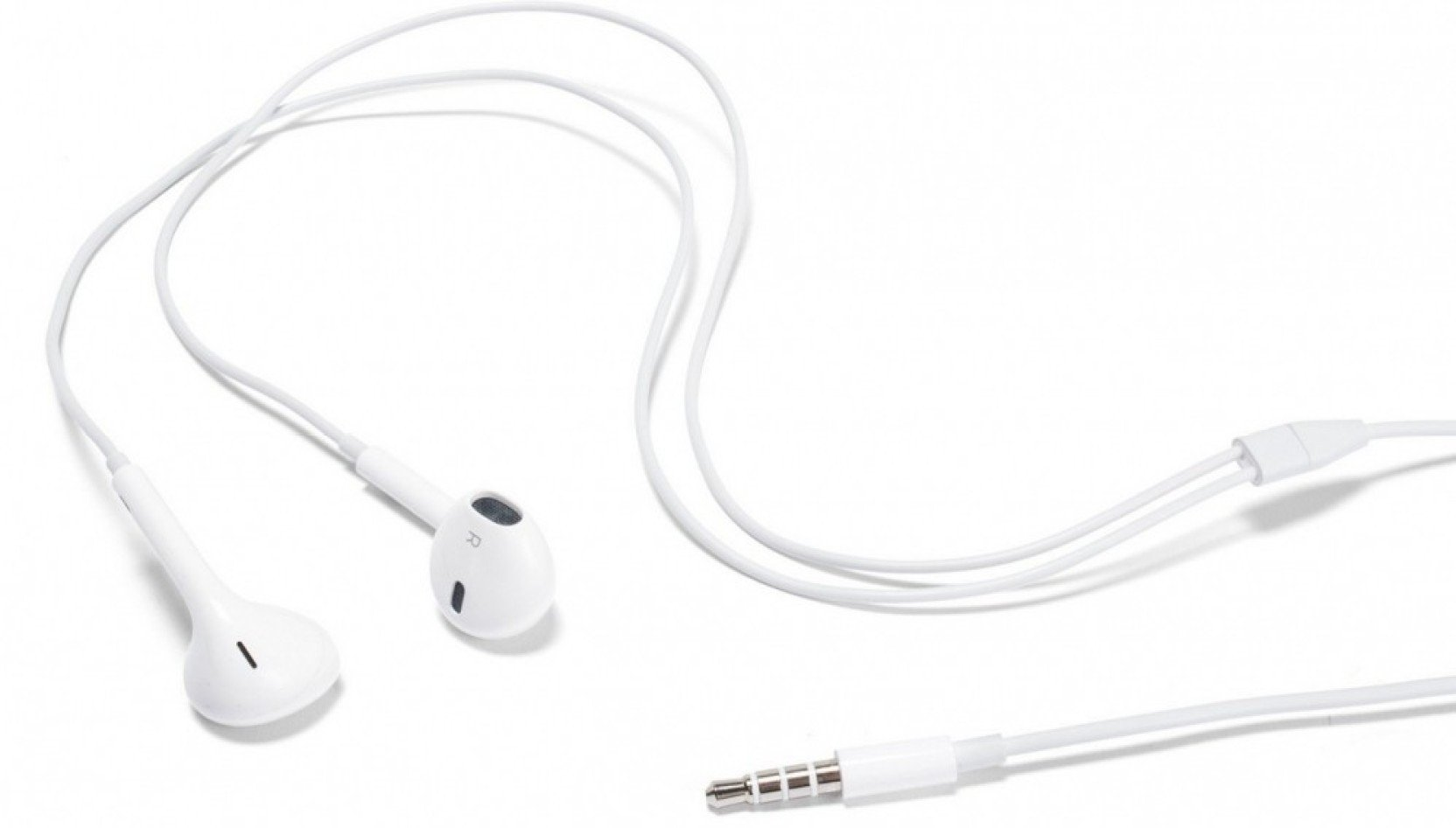 Fix: iPhone EarPhones Playing One Side Only - Appuals.com