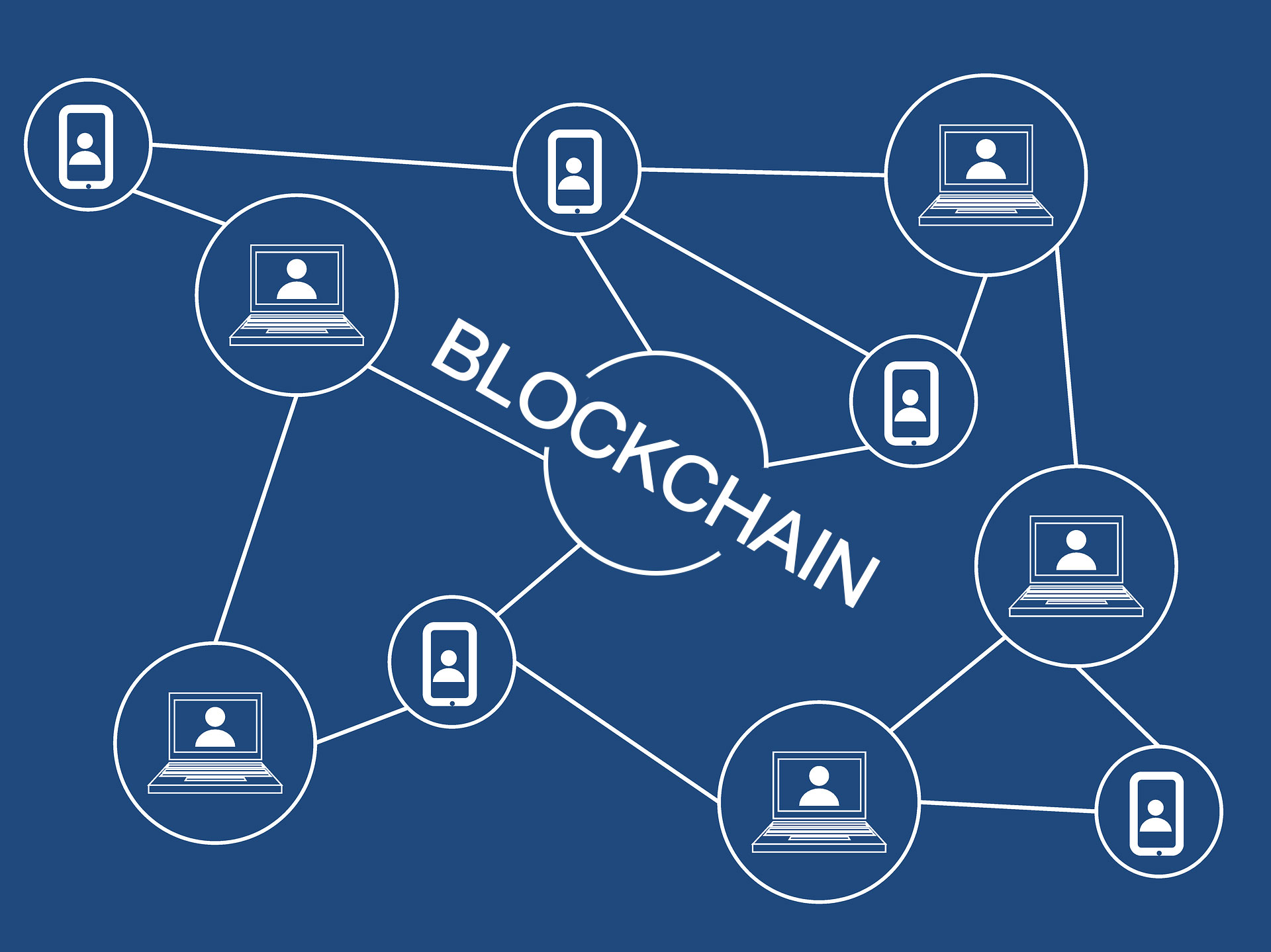 Photo of Fujitsu's New Digital Identity Exchange Technology Uses Blockchain For User Authentication And Improve Trust In Digital Transactions