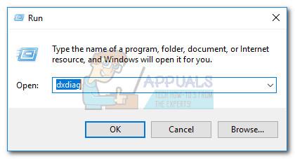 telecharger directx 10 gratuit pour windows 7