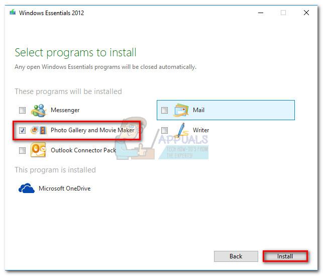 How to Rotate a Video for Windows Media Player - Appuals com