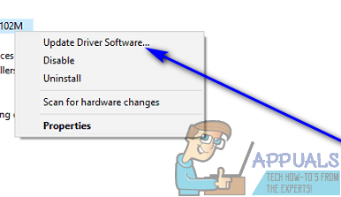Fix: The Last USB Device You Connected to this Computer