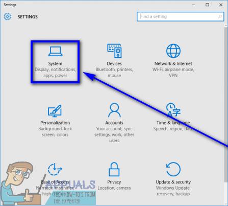 How to Uninstall Programs on Windows 10 That Won't Uninstall