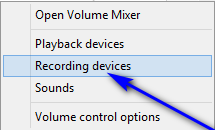 how to boost your volume windows 10