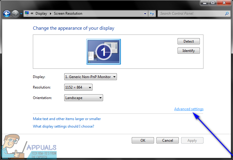 How to Disable Hardware Acceleration in Windows 7, 8, 8 1 and 10