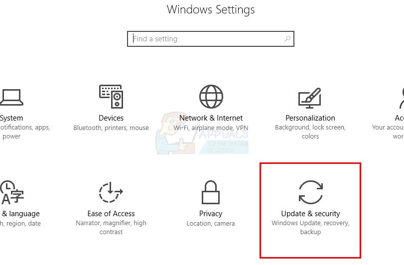 Fix: Graphics Card Not Detected - Appuals com