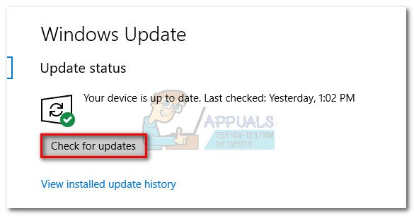 Fix: Unable to reach Windows activation servers Windows 10 - Appuals com