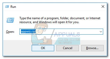 Fix: Revocation Information for the Security Certificate for