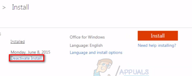 microsoft office home and student 2010 activation key free