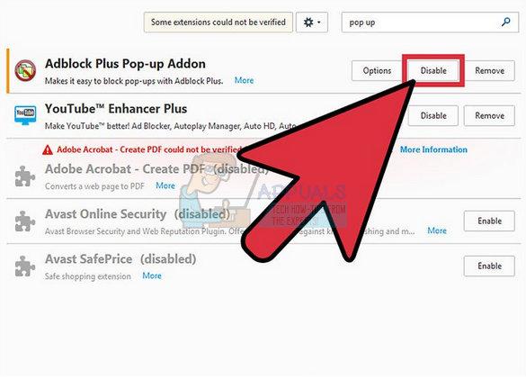 Fix: Twitch Error Loading Data - Appuals com