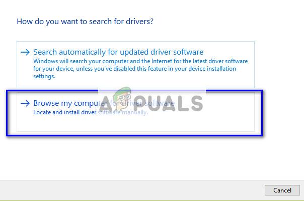 Drivers epson l210 windows 7
