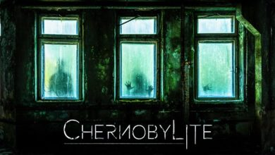 Photo of Chernobylite is new survival horror game from The Farm 51