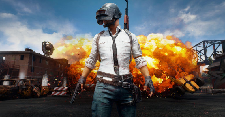 Photo of PUBG: Sale and Updates