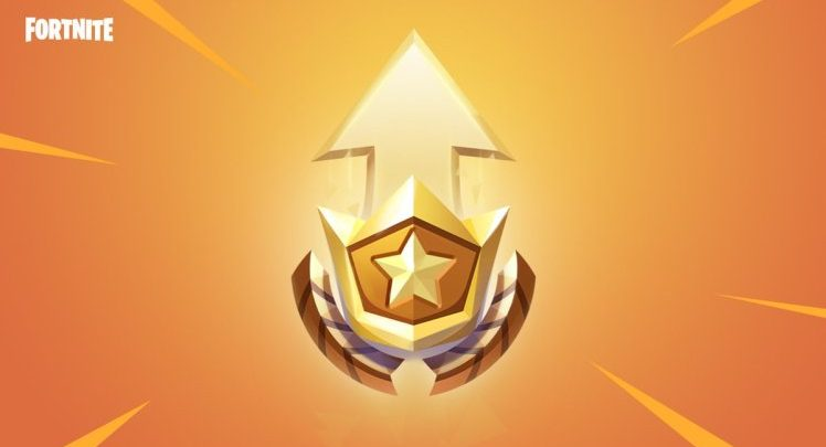 Photo of Fortnite Week 10 Battle Pass challenges guide