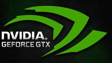 Photo of GTX 1660Ti Pricing Revealed, This Can Be The Next Go To Budget Card for Gamers