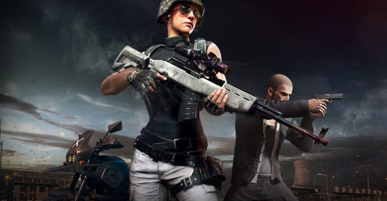 Photo of 15 arrested and fined for developing Playerunknown's Battlegrounds cheating programs
