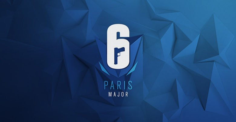 Photo of Rainbow Six Siege's first ever Six Major set for launch in Paris