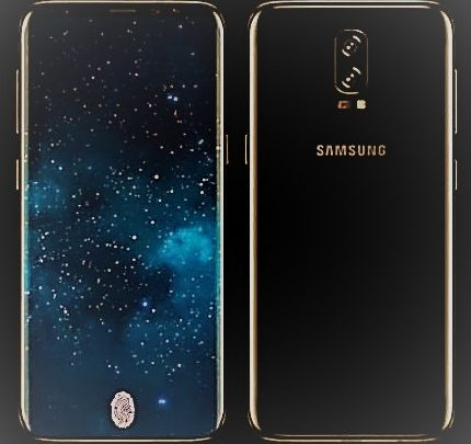 Photo of Samsung G S9 Is Out Now Lets Focus on Samsung Galaxy S10