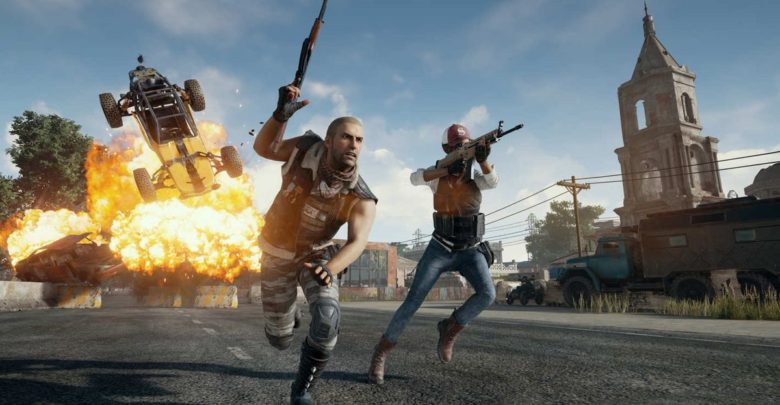 Photo of Twitch now allows viewers to filter PUBG streams by remaining players