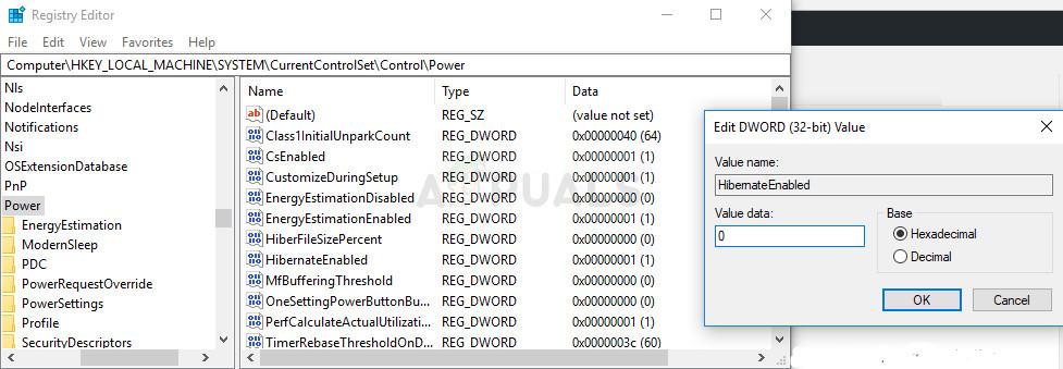 Fix: Kernel-Power EventID 41 Task 63 - Appuals com