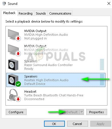 Fix: PS4 Mic not working - Appuals com