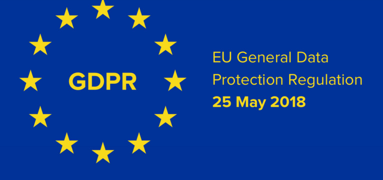 Photo of How to Configure Your WordPress Site to Comply with GDPR and EU Cookie Law