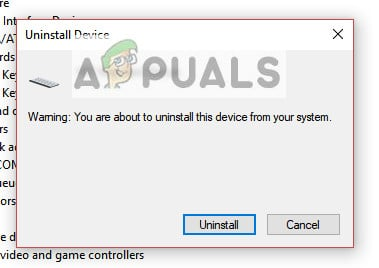 Fix: Logitech Keyboard not working - Appuals com