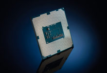 Photo of Intel Ex-Confidential Lake Folder Leaks Out 20GB Worth Of Information Containing IP Details About Microarchitecture, Engineering, Chip Design, And Possible Exploitable Backdoors?