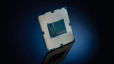 Photo of New Intel Coffee Lake Leak Reveals Higher Clock Speeds 3.1 GHz (Previously 2.6 GHz)