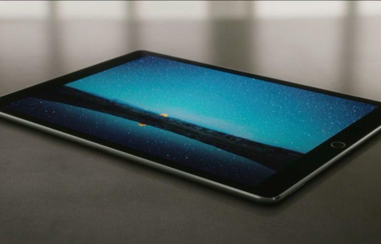 Apple Star Device