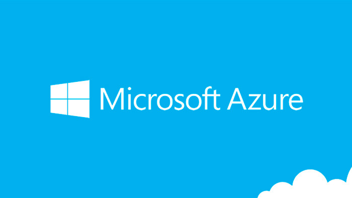 Photo of Microsoft Azure AD Preview Feature Tightens Up Linux VM Log In Support