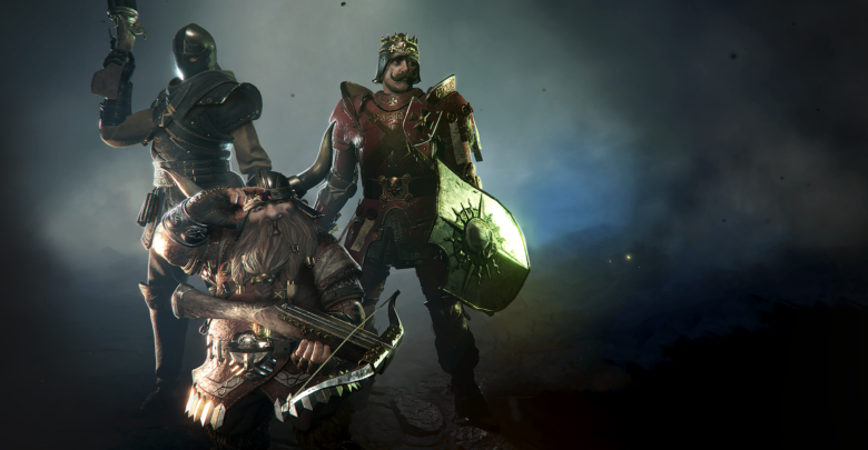 Photo of Latest Warhammer: Vermintide II Content Update adds cosmetics, mod support and daily challenges