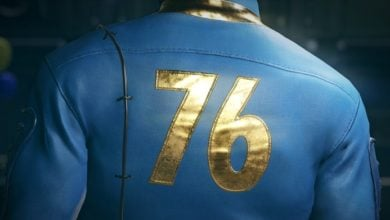 Photo of Fallout 76 Is The Next Title In The Post Apocalypse Franchise