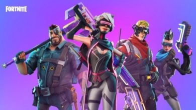 Photo of Fortnite Season 4 Week 5 Challenges Leaked