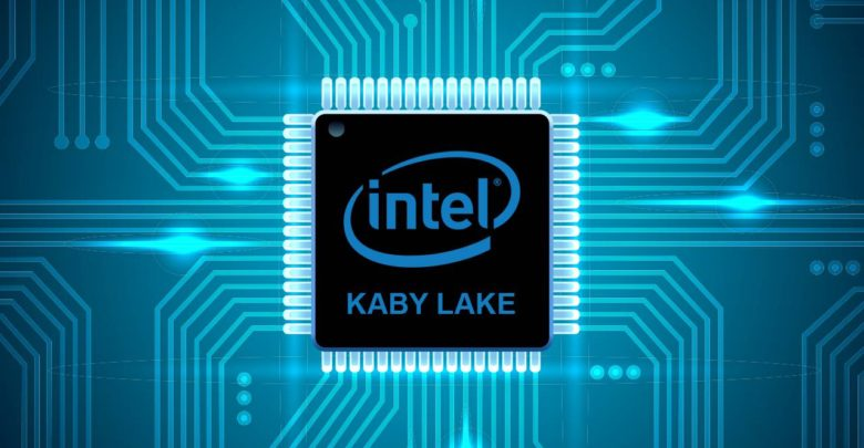 Photo of 8 Core 16 Thread Intel Kaby Lake CPU Spotted Instead Of Coffee Lake