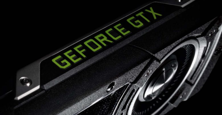 Nvidia Volta Gaming Graphics Cards