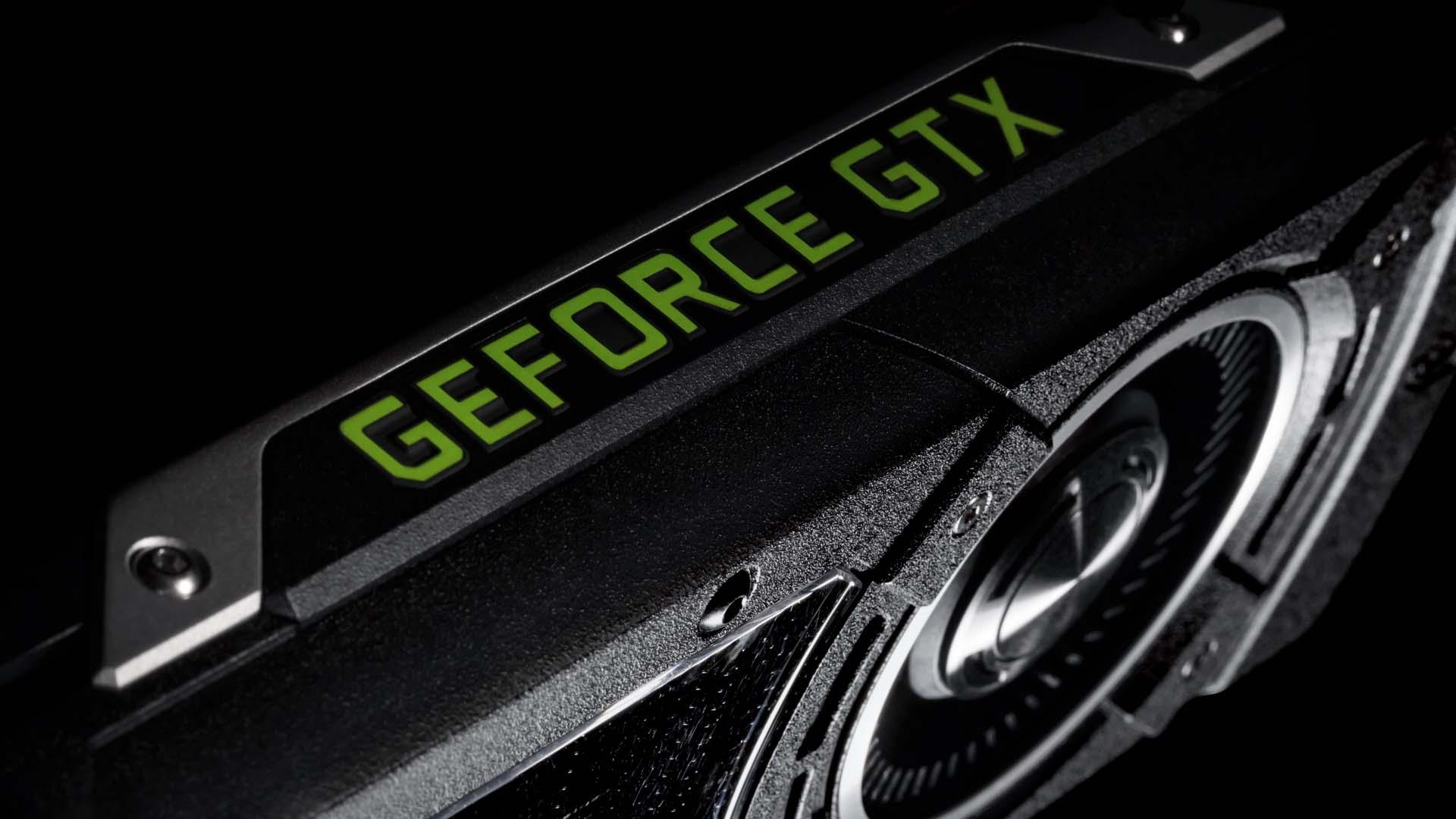 Nvidia Volta Gaming Graphics Cards