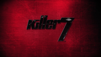 Photo of Remaster of Killer7 coming to PC this fall